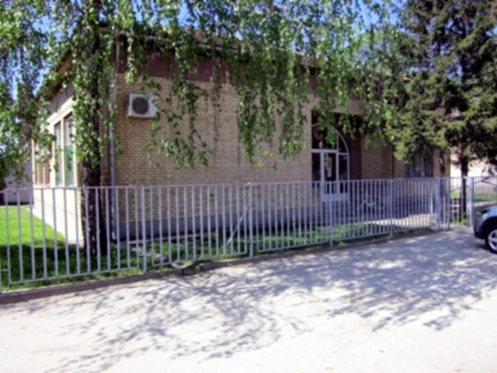 skola-vilovo