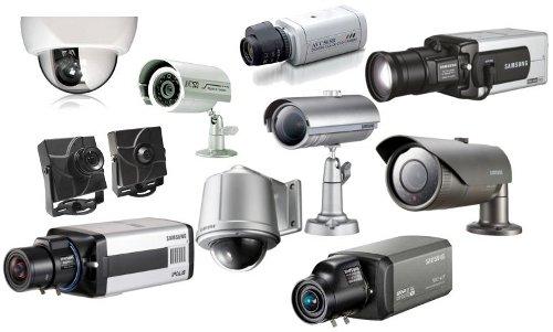 vrste-kamera-za-video-nadzor