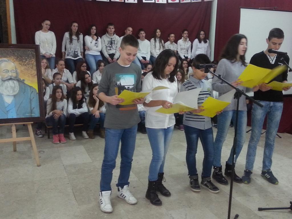 Дан школе16 (2)