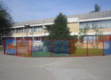 Учионице у Вилову постале тесне